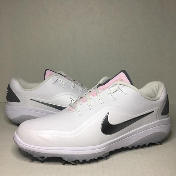 f18a66290ed0 Nike Shoes | React Vapor 2 Golf Cleat Shoe | Poshmark
